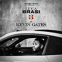 wrong love kevin gates