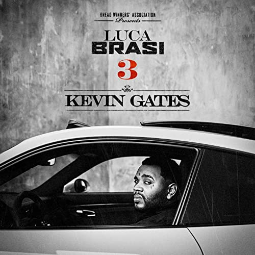 Money Long [Explicit] by Kevin Gates on Amazon Music