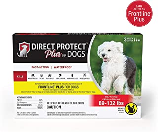 dog products direct