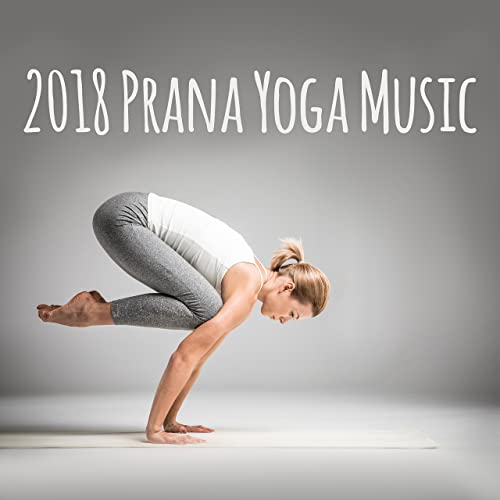 Hatha Yoga by Yoga Tribe on Amazon Music - Amazon.com