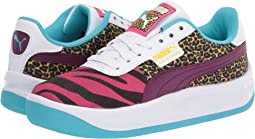 Beetroot Purple/Phlox/Puma White