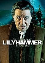 steven van zandt lilyhammer season 3
