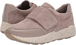Light Woodsmoke Coco Sport Suede
