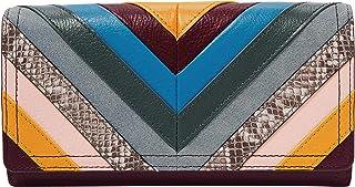 Fossil Logan Multi-Colour Women's Wallet (SL7940564)