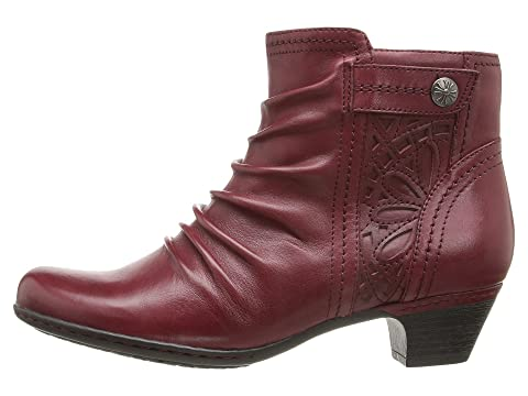 Clearance The Cheapest Cheap Sale Order Rockport Cobb Hill Collection Cobb Hill Abilene Bordeaux Discount With Credit Card Cheapest Price Cheap Online s6sllqWGDQ