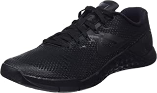 Nike Metcon 4, Scarpe da Ginnastica Basse Uomo