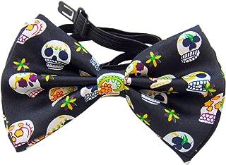 dead tie