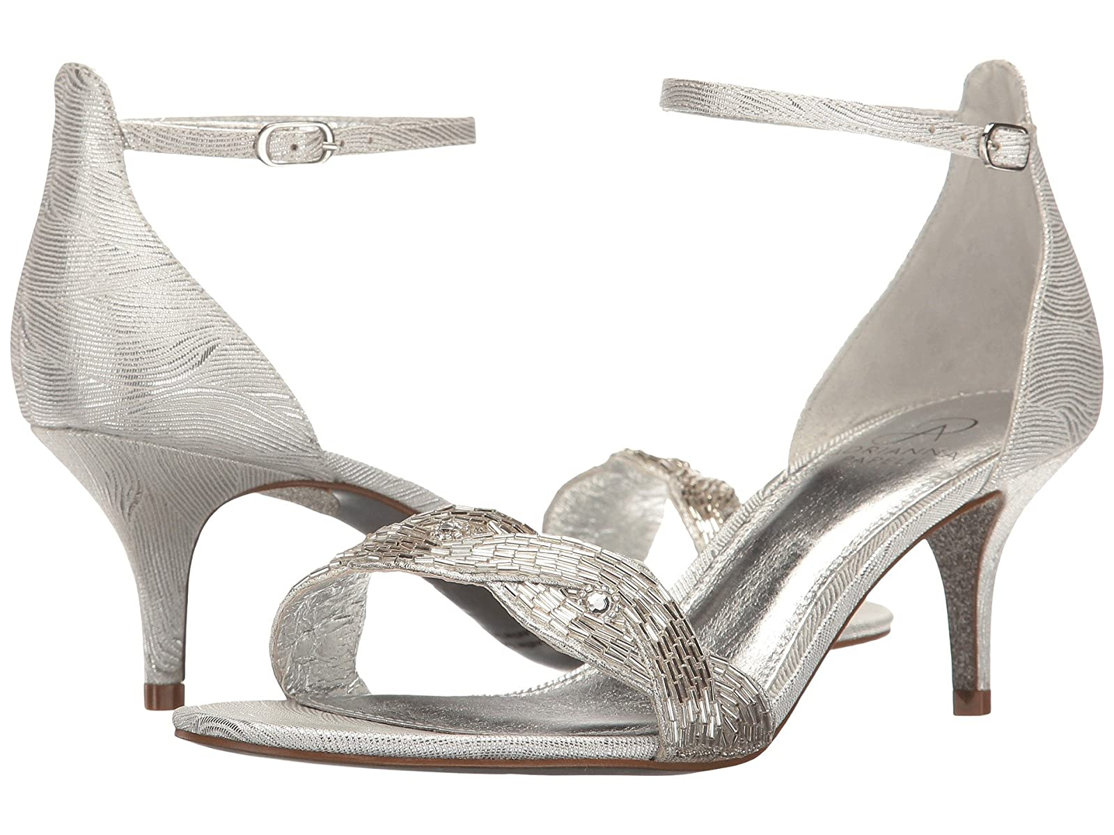 Adrianna Papell AerinCheap and distinctive eye-catching shoes