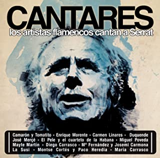 La Saeta (Album Version)