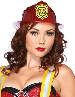 Best female firefighter hot Reviews