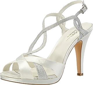 Rosalba - Zapatos Mujer