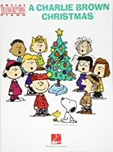 vince guaraldi sheet music charlie brown christmas