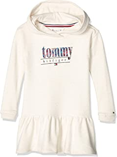 Tommy Hilfiger Girl's Dress Dress