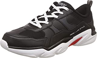 PEAK Women Sneakers