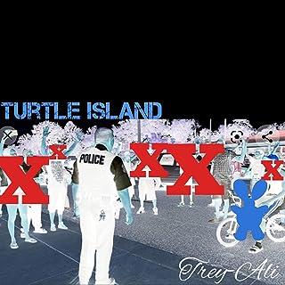Turtle Island [Explicit]