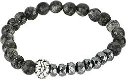 Maturity Bracelet