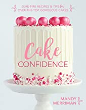 Best all about cake book Reviews