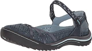 Best cherry womens shoes Reviews