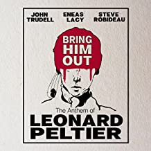 Best bring him out Reviews