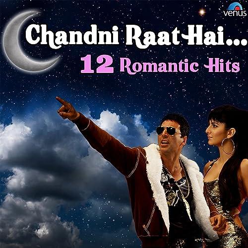 Tum yaad na aaya karo | ram shankar – download and listen to the album.