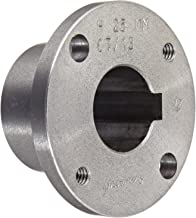Browning Split Taper Bushing 25mm