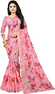 2e63e08961 Women's Sarees priced ₹500 - ₹700: Buy Women's Sarees priced ₹500 ...