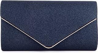 Best crossbody clutch bag Reviews