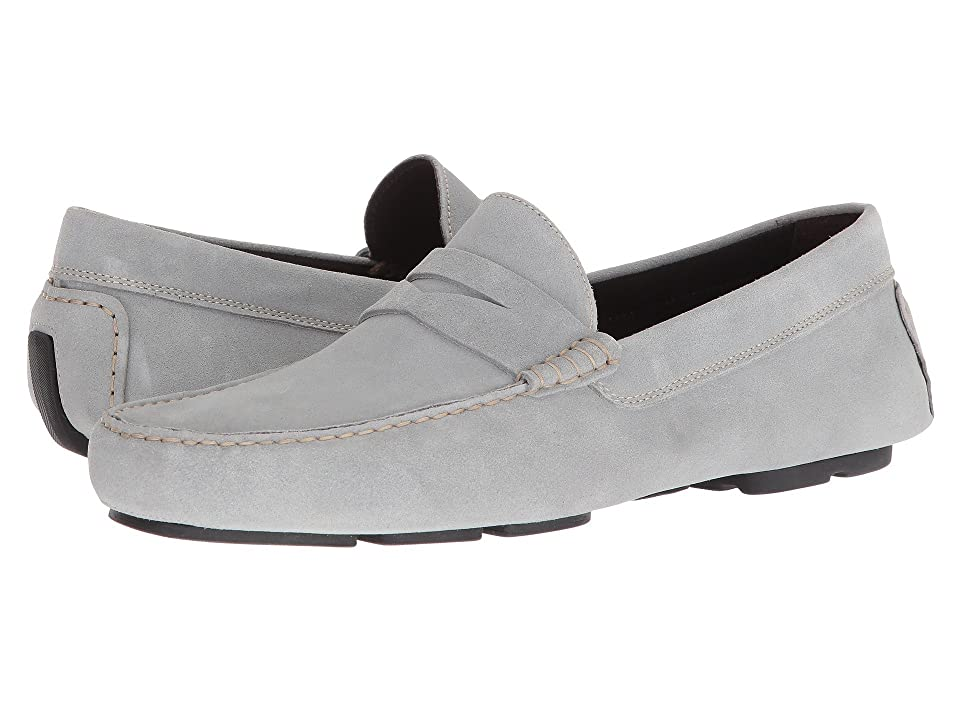 To Boot New York Jackson (Pale Grey) Men
