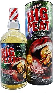 Douglas Laing Big Peat Islay Blended Malt Scotch Whisky Limi
