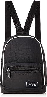 Classic XS Backpack FL4038