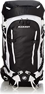 Sponsored Ad - Mammut Trion Spine 35 Mountaineering Backpack