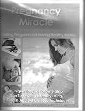 pregnancy miracle book by lisa olson