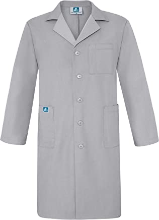 Adar Universal 39 Labcoat with Inner Pockets