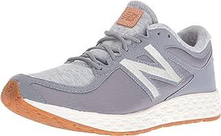 New Balance Women's Zante Sportstyle Shoe