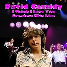 Best david cassidy i think i love you album Reviews