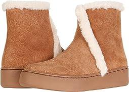Whistler Cozy Boot