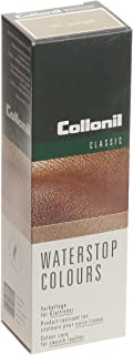 collonil classic shoe cream