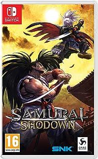 Mejor Juegos De Samurai de 2021 - Mejor valorados y revisados