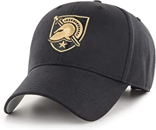 army football big red one hat