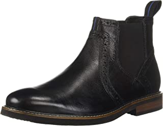 Best zappos mens leather boots Reviews