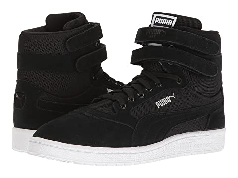 5dc597fbadf PUMA Sky II Hi Core at 6pm