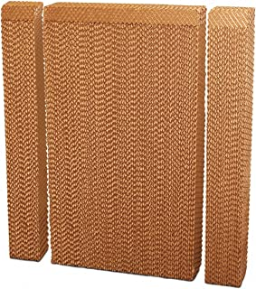 Evaporative Cooler Pad, 35-1/2