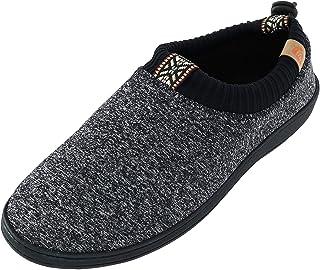 Acorn Women's Explorer Shoes Slipper