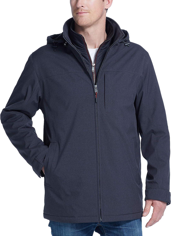 Weatherproof Ultra Tech Max Max 58% OFF 75% OFF Mens Jacket Men Winter Coat C for