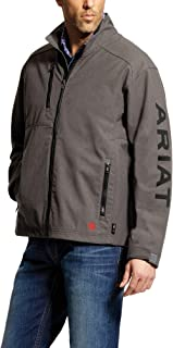 Best ariat fr jacket Reviews