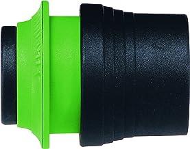 Festool 492135 WH-CE CENTROTEC Tool Chuck, Black
