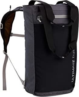 Ultimate Direction Commuter Tote O/S Black