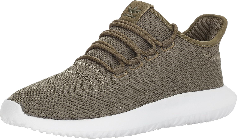 adidas Originals Men's Tubular Shadow Sneaker, Olive Cargo/Olive Cargo/White, 11 M US B06XX754SD  | Kaufen Sie online