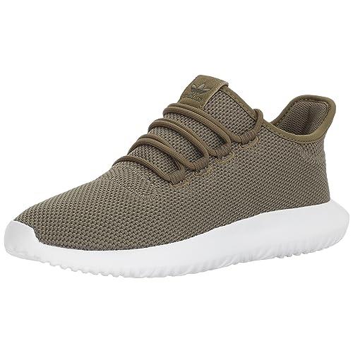 c8896fbe4f2 Olive Sneakers: Amazon.com