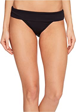 LAUREN Ralph Lauren - Beach Club Modern Hipster Bottom